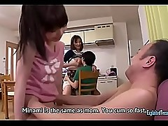 Mature Porn